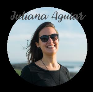 juliana-aguiar_conto-do-porto_q