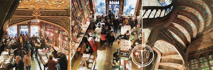 livraria-lello-porto-harry-potter (3)