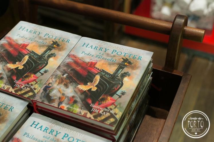 livraria-lello-porto-harry-potter (7)