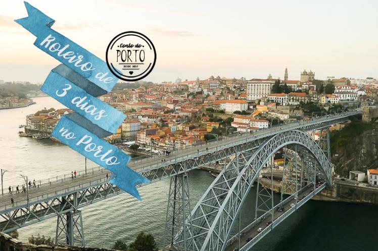 roteiro-3-dias-no-porto_ponte-Luiz I- ribeira
