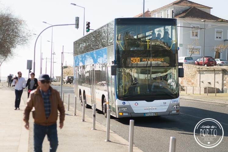 roteiro-3-dias-porto_autocarro-500