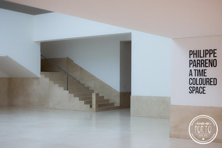 serralves-museu-contemporaneo-porto (2)