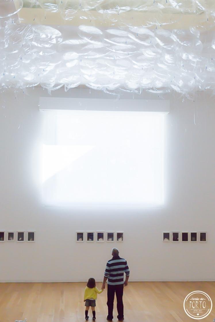 serralves-museu-contemporaneo-porto (4)_