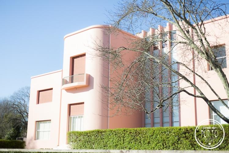 serralves-museu-contemporaneo-porto (6)