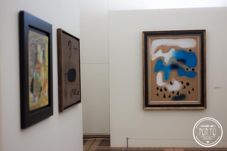 serralves-museu-contemporaneo-porto (9)