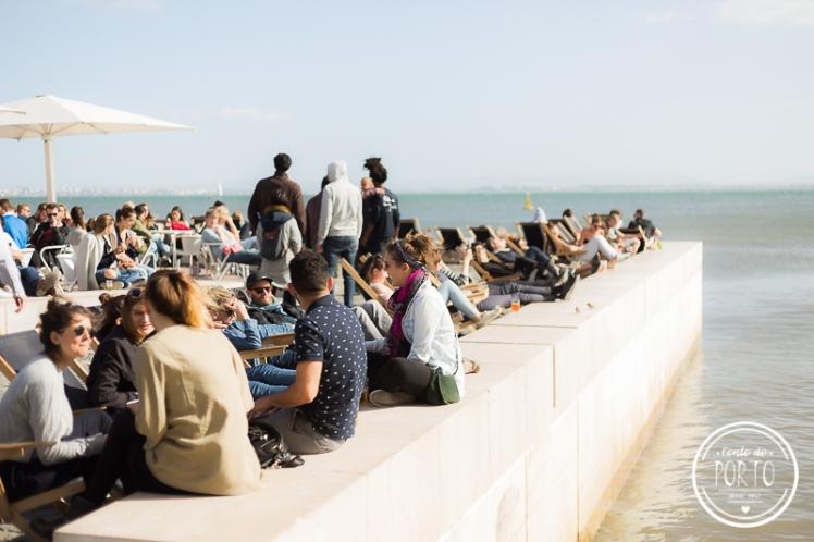2-dias-em-Lisboa_ (11)