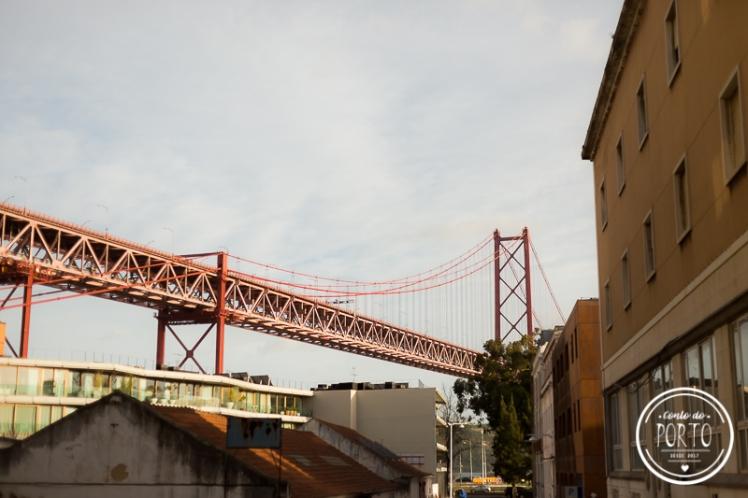 2-dias-em-Lisboa_ (14)