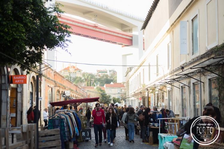 2-dias-em-Lisboa_ (18)