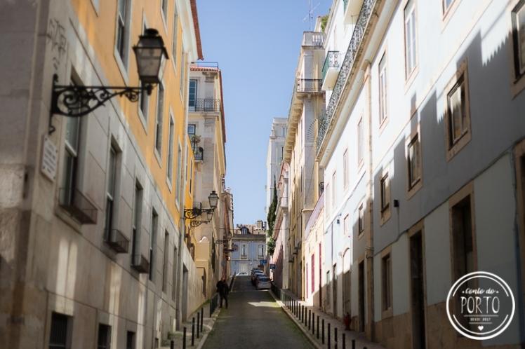 2-dias-em-Lisboa_ (23)