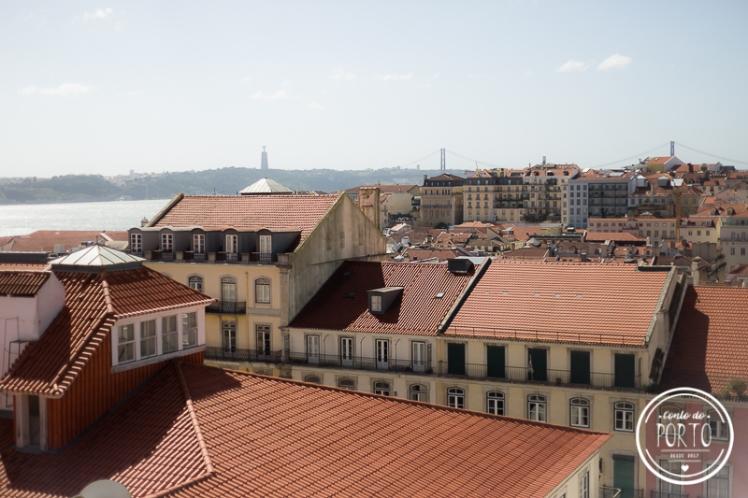 2-dias-em-Lisboa_ (26)