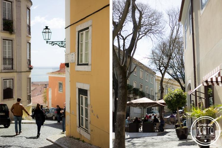 2-dias-em-Lisboa_ (27)