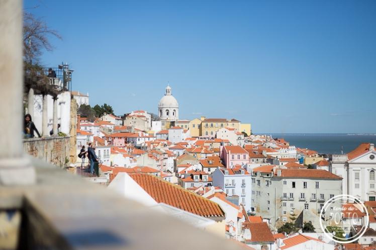 2-dias-em-Lisboa_ (28)