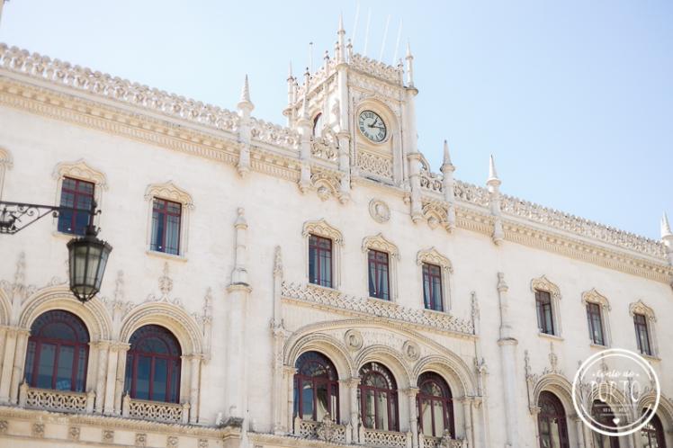 2-dias-em-Lisboa_ (4)