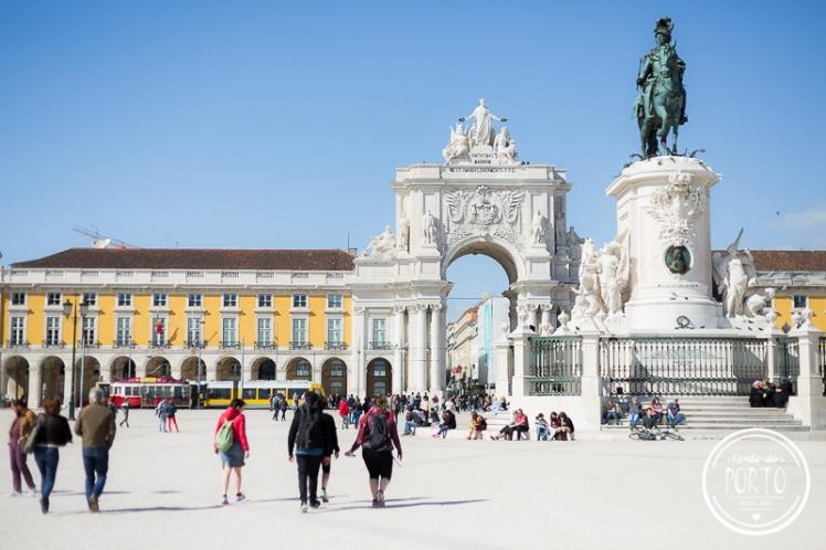 2-dias-em-Lisboa_ (6)