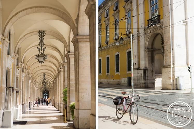 2-dias-em-Lisboa_ (7)