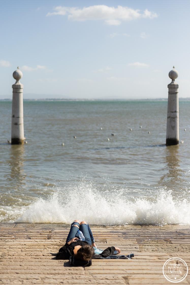 2-dias-em-Lisboa_ (8)_
