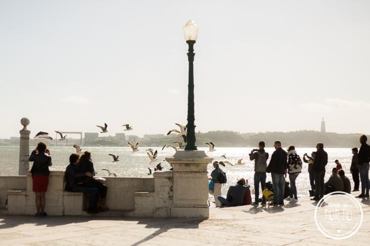 2-dias-em-Lisboa_ (9)