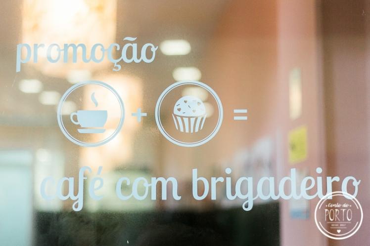 melhor-brigadeiro-do-porto_blog-conto-do-porto (8)