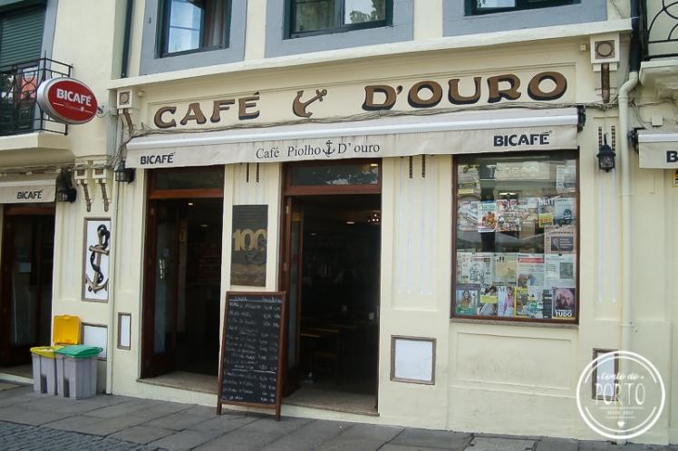 restaurante aberto na madrugada Piolho
