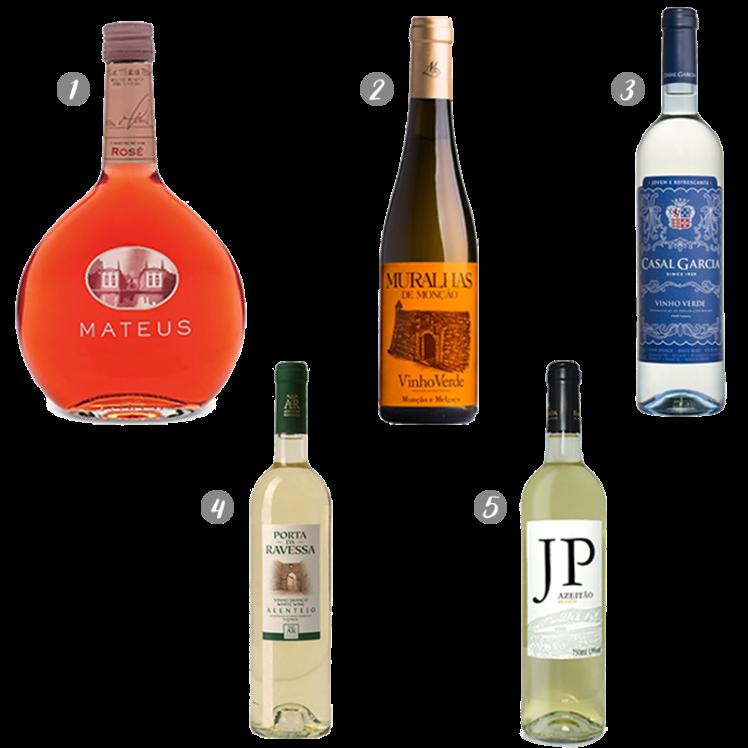 vinhos-frescos-bons-e-baratos-portugal (1)