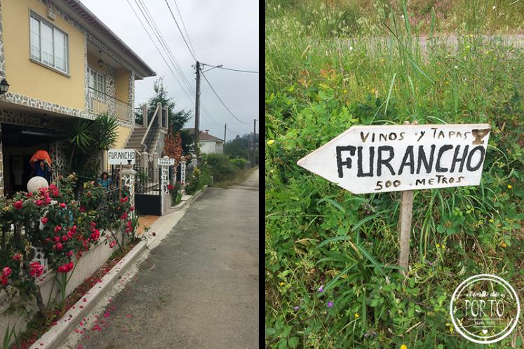 caminho-de-santiago-portugues-da-costa 18