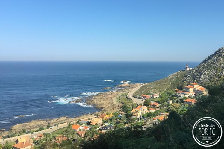 caminho-de-santiago-portugues-da-costa 4