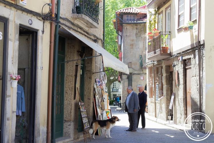 charme ruas guimarães portugal.jpg