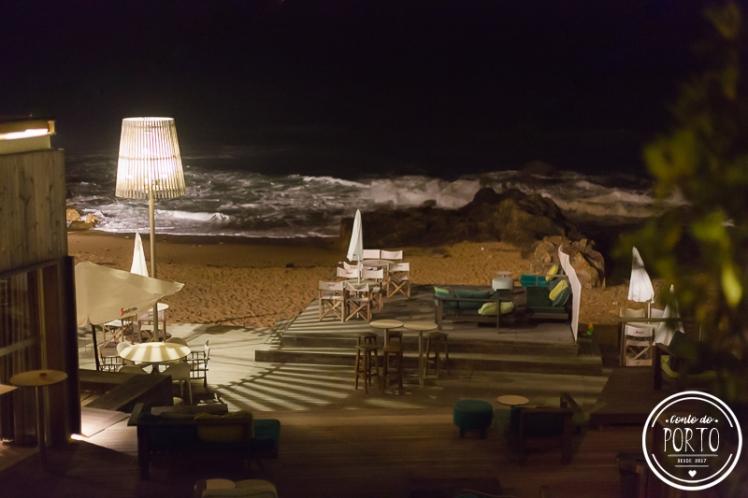 praia da luz 9