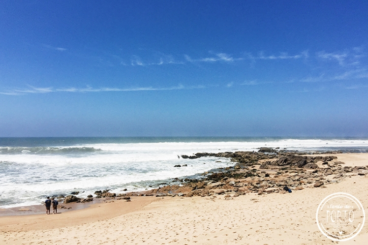 praia de madalena vila nova de gaia