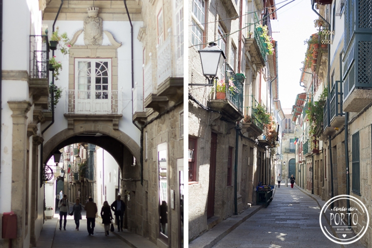ruelas Guimarães Portugal.jpg