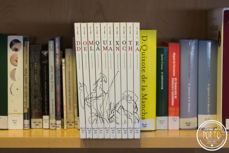 biblioteca de matosinhos porto 10