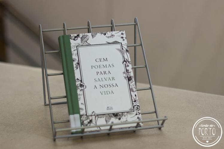 biblioteca de matosinhos porto 12