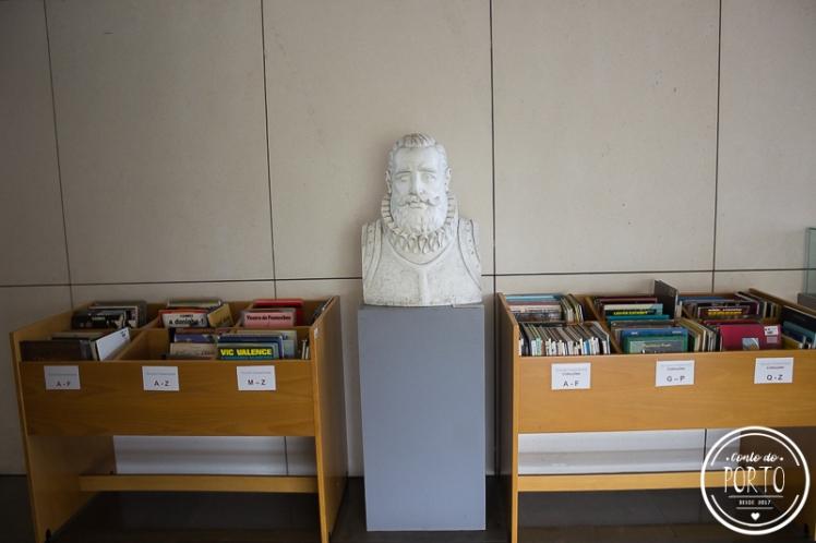 biblioteca de matosinhos porto 14