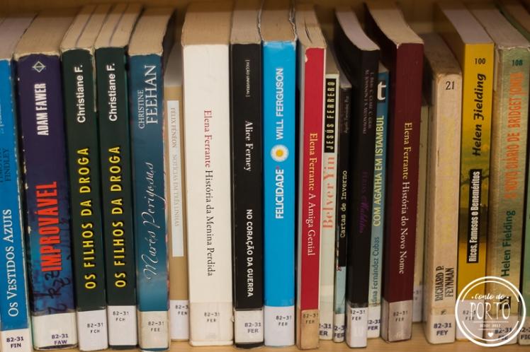 biblioteca de matosinhos porto 17