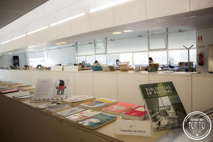 biblioteca de matosinhos porto 18