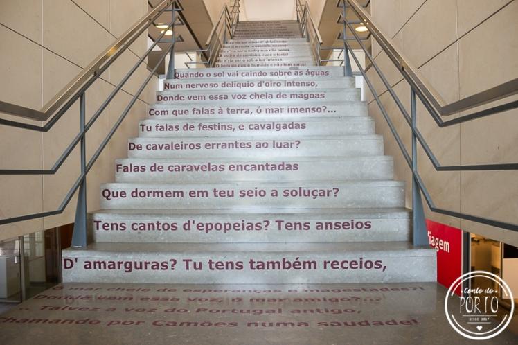biblioteca de matosinhos porto 20