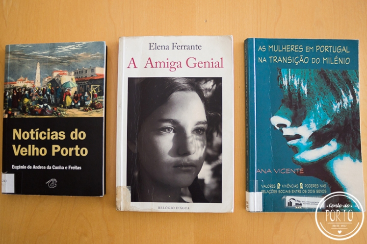 biblioteca de matosinhos porto 7