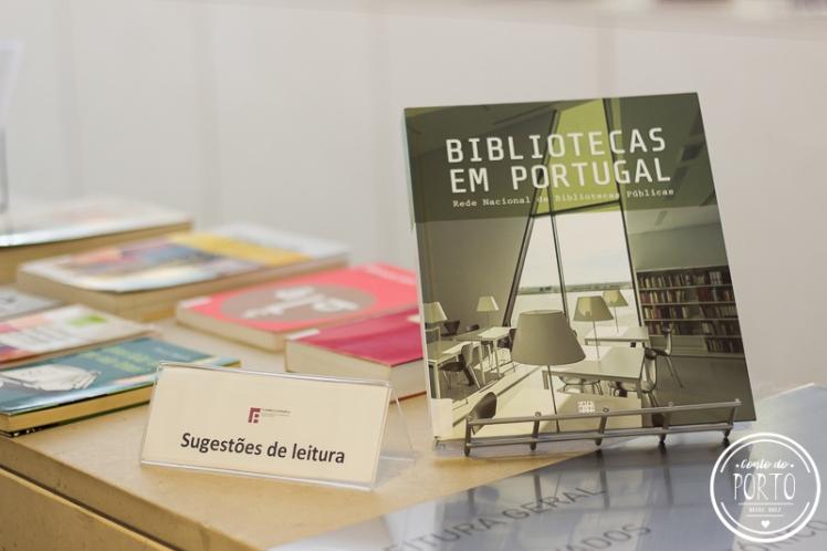 biblioteca de matosinhos porto 9