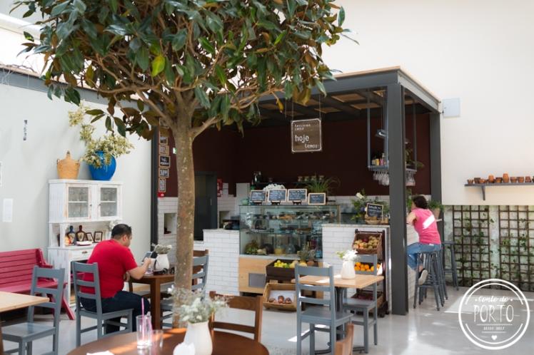 café Terrárea Matosinhos Porto Portugal_13