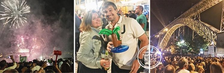 festa-de-sao-joao-do-porto-2017