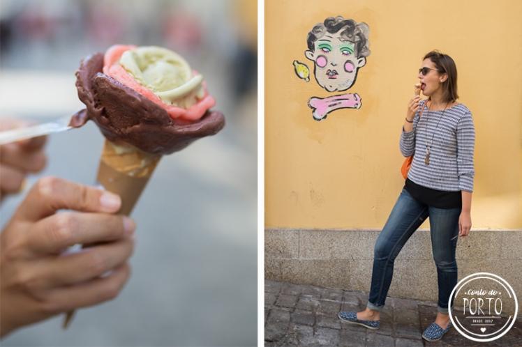 melhor-sorveteria-do-porto (12) amorino