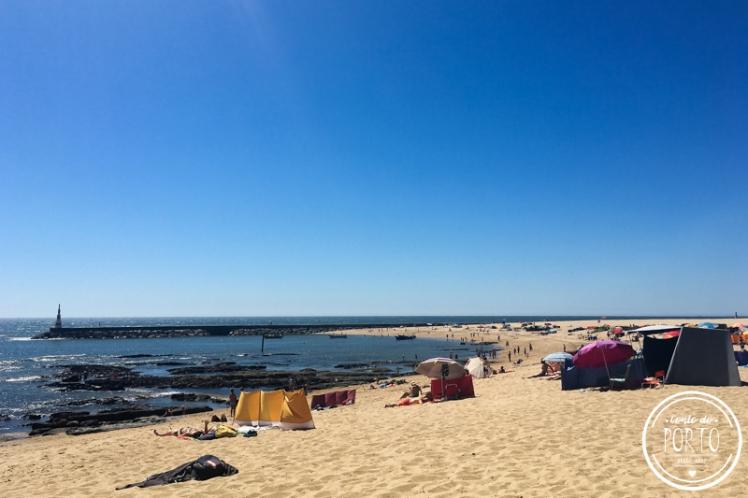 praia da aguda Porto Portugal_1