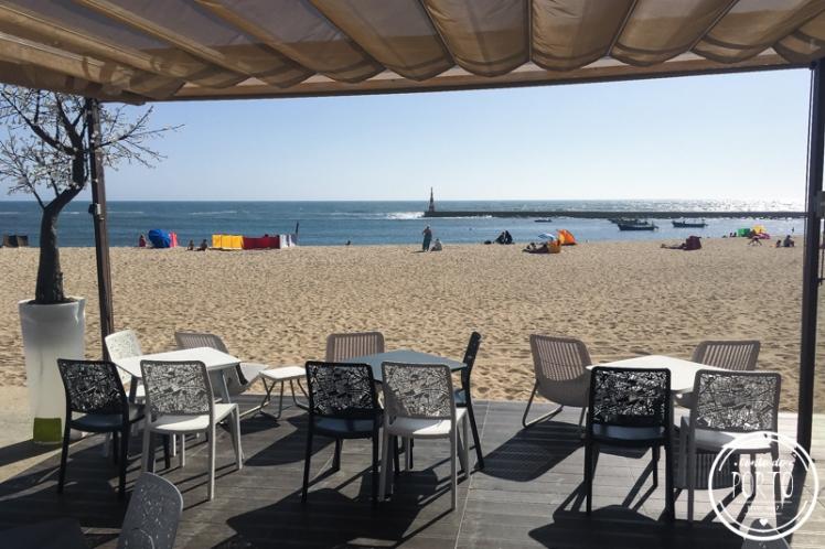 praia da aguda Porto Portugal_4
