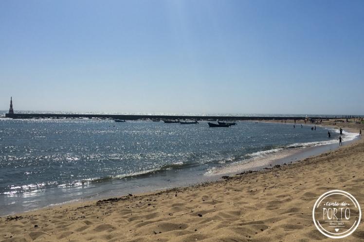 praia da aguda Porto Portugal_5