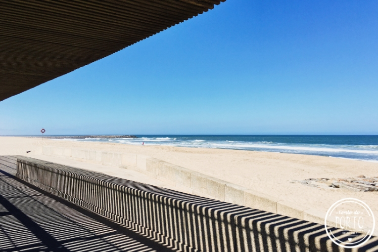 praia-de-espinho-cotidiano-junho