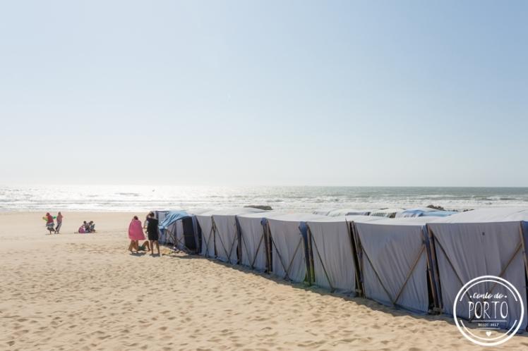 praia de leça da palmeira Porto Portugal_2