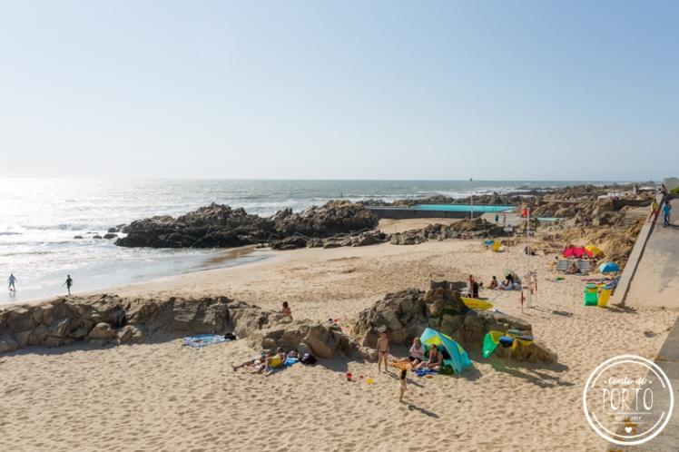 praia de leça da palmeira porto portugal_4