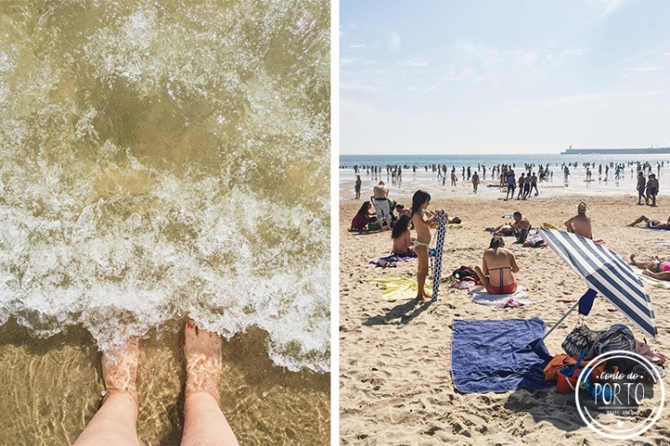 praia-de-matosinhos-junho