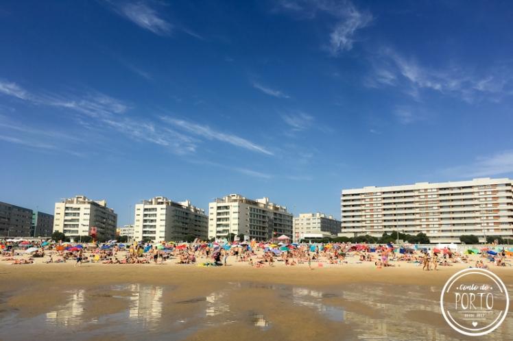 praia de matosinhos porto Portugal_1