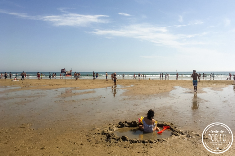 praia de matosinhos Porto Portugal_3